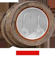 Fass Brauerei